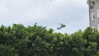 Amanoslar'da 11 Terörist Etkisiz Hale Getirildi