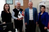 ASİMDER Başkanı Gülbey Açıklaması 'Türk'ün İki Düşmanı Mladiç Ve Sarkisyan'dır'