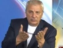 CAN ATAKLı - Can Ataklı HDP'li vekilleri savundu