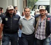 DENİZ KUVVETLERİ - Cumhurbaşkanlığı Avukatlarından 'İndirim Uygulamayın' Talebi