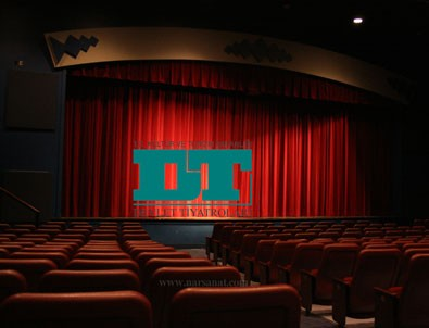 'Devlet Tiyatroları kapatıldı' haberine yalanlama