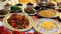 Dr. Öz'den 'Anadolu Yemekleri Tüketin' Önerisi