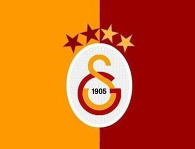 Galatasaray'dan 2 isim daha gönderiliyor