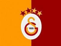 TARIK ÇAMDAL - Galatasaray'dan 2 isim daha gönderiliyor