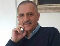 FETHULLAH GÜLEN - Gülen'in devlete olan borcu