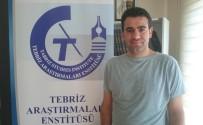 ASIMILASYON - İran'da Gözaltına Alınan Türk Sivil Aktivistler Halen Sorgulama Hücrelerinde