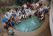 TEKNOLOJİ TRANSFERİ - İş Fırsatları İçin Üniversite-Sanayi Buluşması