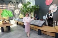 Müzeler Şehri Gaziantep Bir Müzeye Daha Kavuşuyor