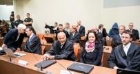ÖMÜR BOYU HAPİS - NSU Davasında Karar 438. Duruşmada Geldi