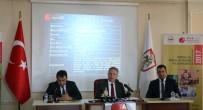 ORAN'dan Sivas'a 5 Milyonluk Yatırım