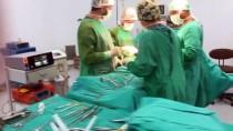 BEYIN ÖLÜMÜ - Organlarıyla 2 Hastaya Umut Oldu