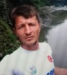 MUSTAFA YıLMAZ - Pompalı Tüfekli Saldırıda Hayatını Kaybetti
