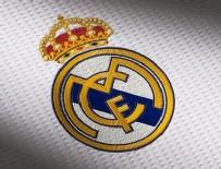 RONALDO - Real Madrid'in listesindeki 3 yıldız
