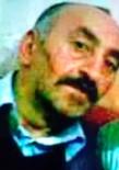SOĞUCAK - Samsun'da Pat Pat Devrildi Açıklaması 1 Ölü