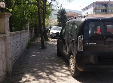 Sapanca Belediyesi'nden Duyarlılık Çağrısı
