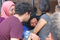 TÜRKIYE BAROLAR BIRLIĞI - Soma Davası'nda Beklenen Karar Açıklandı