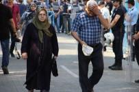 TÜRKIYE BAROLAR BIRLIĞI - Soma Davasının Ertelenen Karar Duruşması Yeniden Başladı