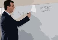 SÖZLEŞMELİ - Sözleşmeli Öğretmenlik Sözlü Sınav Sonuçları Açıklandı