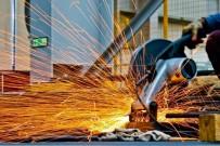 GÜNEY AMERIKA - Türk Çelik Sektörü İlk Yarıda 7,1 Milyar Dolarlık İhracat Gerçekleştirdi