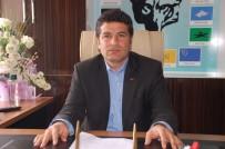 İyi Parti - Türk Ocaklarından Milletvekili Özdağ'a Tepki