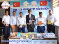 Türkiye Gazetesi'nden Örnek Davranış
