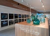 TURAN ERDOĞAN - Vestel Avrupa Showroom'unu Münih'te Açtı