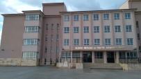 MESLEK LİSESİ - Yalı Mahallesi İlkokuluna Kavuşuyor