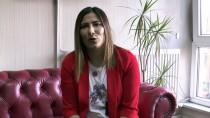 İSMAIL GÜNEŞ - Yargıtayın Yazıcıoğlu Soruşturmasıyla İlgili Kararı