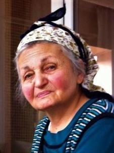 Yaşlı Kadından 2 Yıldır Haber Alınamıyor