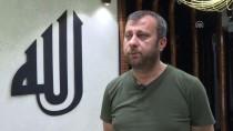 KAPALI ÇARŞI - '10 Liraya Çeyrek Altın' Yasaklansın Talebi