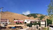 SİLAHLI SALDIRI - 2 Şehit Verilen Ve Emniyet Müdürü Ürker'e Suikast Girişiminde Sanıklara Ceza Yağdı