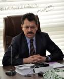 ELEKTRONİK KELEPÇE - Adana'da Kadına Şiddete 1 Ayda 30 Tutuklama