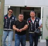 ÖZEL GÜVENLİK - Antalya'da Valilik İsmiyle Dolandırıcılık