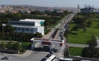 ATıLıM ÜNIVERSITESI - Atılım Üniversitesi Bir Kez Daha MÜDEK Akreditasyonu Aldı