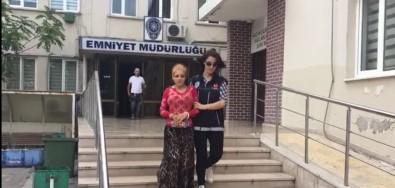 Bursa'da Uyuşturucu Operasyonu Açıklaması 9 Gözaltı
