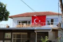 ÇAVUŞKÖY - Çavuşköy Gençlik Merkezi Kullanıma Hazır