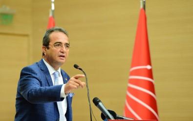 Cumhurbaşkanı'na Yönelik Sözleri İçin Tazminat Ödeyecek