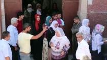 Diyarbakır'da Kaybolan 14 Yaşındaki Çocuğun Cesedi Bulundu