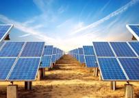 ELEKTRİK ENERJİSİ - Doğu Karadeniz'in İlk Güneş Enerji Santrali Onay Bekliyor