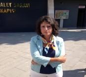 ÜST SINIR - 'Emrah Serbes'le İlgili Kararı...'
