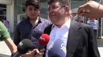 Eski Boydak Holding Yöneticilerine Hapis Cezası