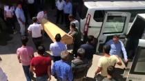 SOSYAL PAYLAŞIM - GÜNCELLEME - Diyarbakır'da Kaybolan 14 Yaşındaki Çocuğun Cesedi Bulundu