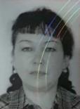 ALAADDIN KEYKUBAT - Havuza Giren Rus Kadın Turist Öldü