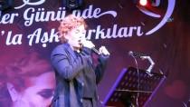 ASLIYE CEZA MAHKEMESI - İstinaf Mahkemesi, Zuhal Olcay'ın Cezasını Arttırdı