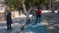 BEDEN EĞİTİMİ ÖĞRETMENİ - Kovboy Değil Öğretmen