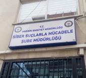 KİMLİK BİLGİSİ - Mersin'de Yasa Dışı Bahis Operasyonu Açıklaması 12 Gözaltı