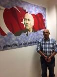 PENSILVANYA - MİT FETÖ'cü 2 Teröristi Türkiye'ye Getirdi