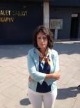 ÜST SINIR - Özçelik Ailesinin Avukatı Açıklaması 'Serbes Ve Doğru Daha Fazla Ceza Almalıydı'