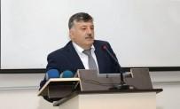 KARDEŞ KAVGASI - Prof. Dr. Hüseyin Per Açıklaması '15 Temmuz Gecesi Büyük Bedeller Ödendi'