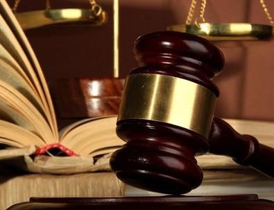 Şehitler Köprüsü Davasında cezalar belli oldu